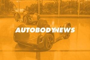 Auto Body News - REE