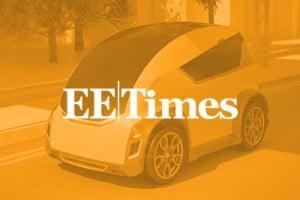 REE - EE Times