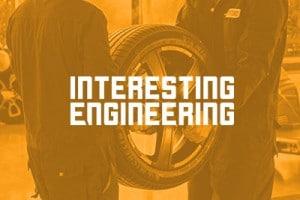 REE - Interesting Engineering