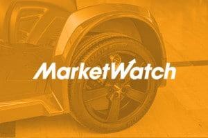 REE on Marketwatch
