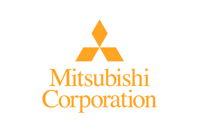Mitsubishi Corp. & REE Automotive